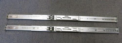 HP 310619-001 Sliding Rack Mount Rail Kit For Proliant DL360 G2 G3 Server